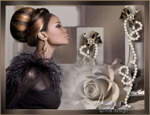 queen-of-beauty